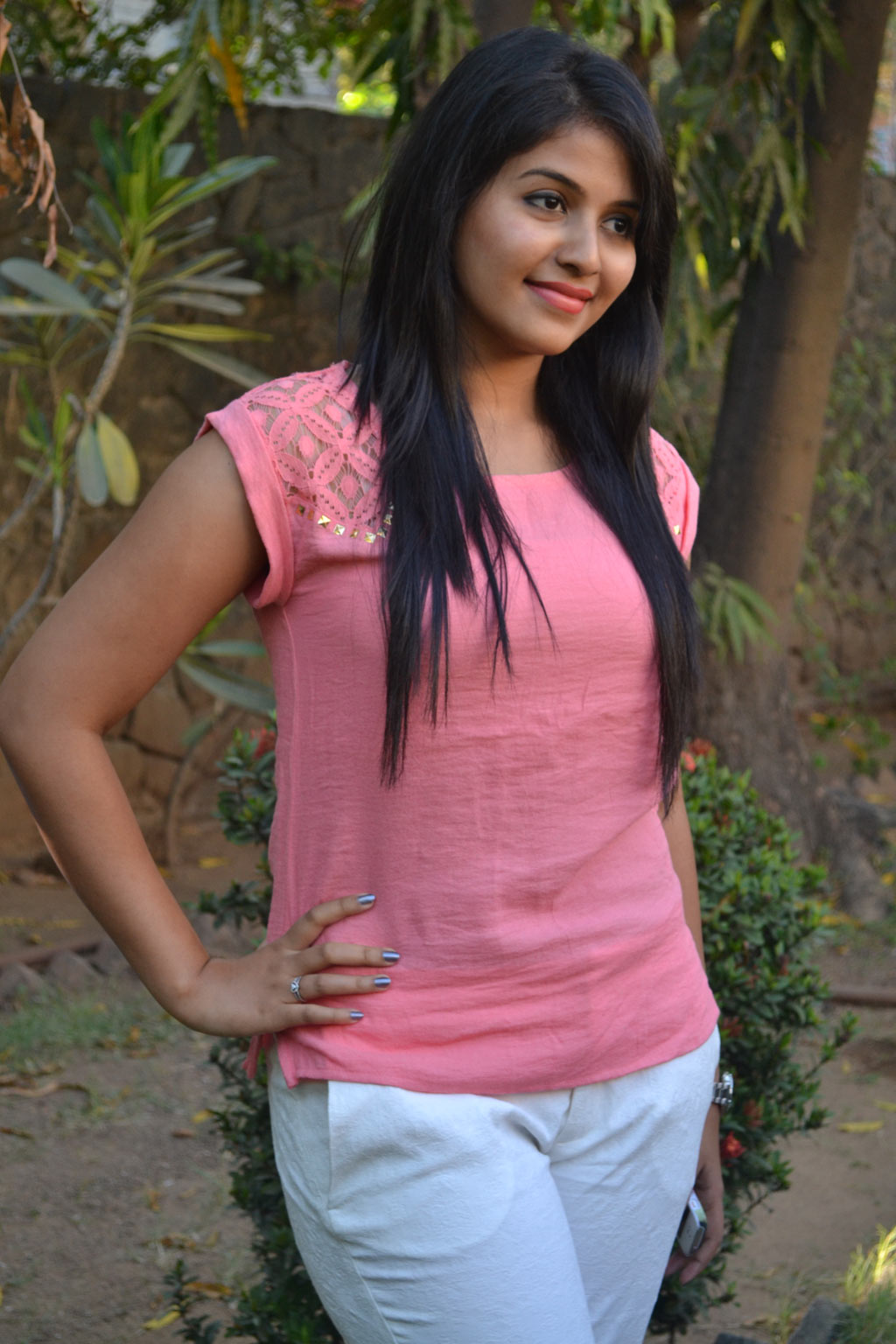 durgapur mature singles Women seeking men for dating & intimate relationship in asansol bellow are the personals listed from asansol of sexy and hot women/girls mature dating.