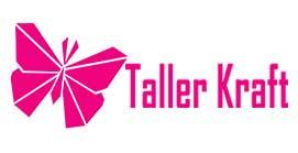 Taller Kraft