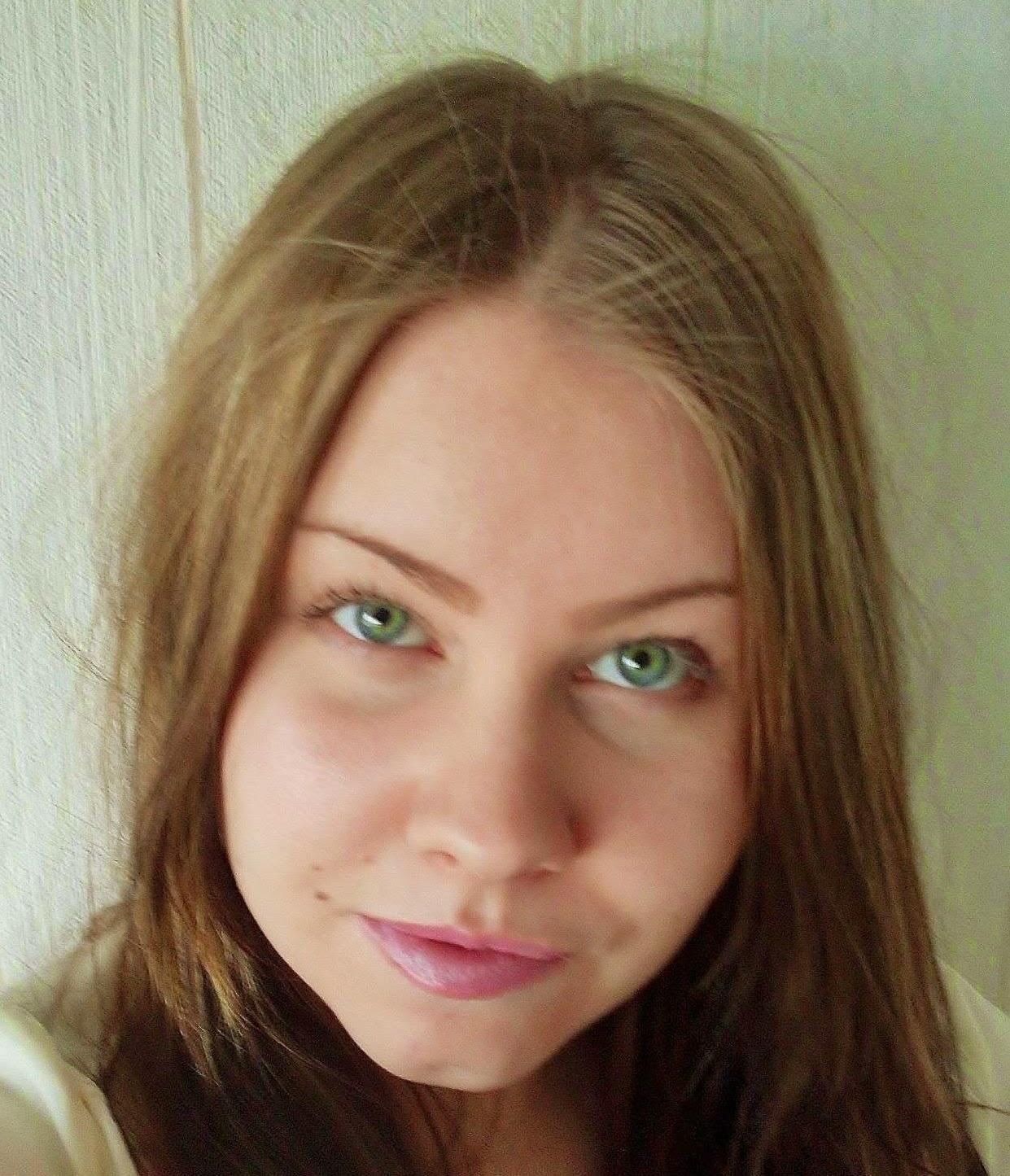 Mujeres finlandesas solteras