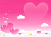 Fondos de corazones ♥