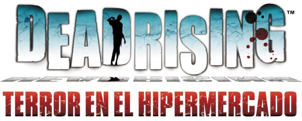 Dead Rising: Terror en el Hipermecado / Chop Till You Drop