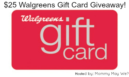 Java John Z's :... $25 Gift Card