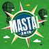 Ciro y Los persas, NTVG, Damas Gratis, Onda Vaga y mucho más en la segunda edición del Festival Mastai