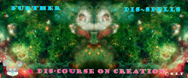 A Discourse On Creation!
