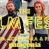 Consigue dos entradas para el Surfilmfestibal 2013