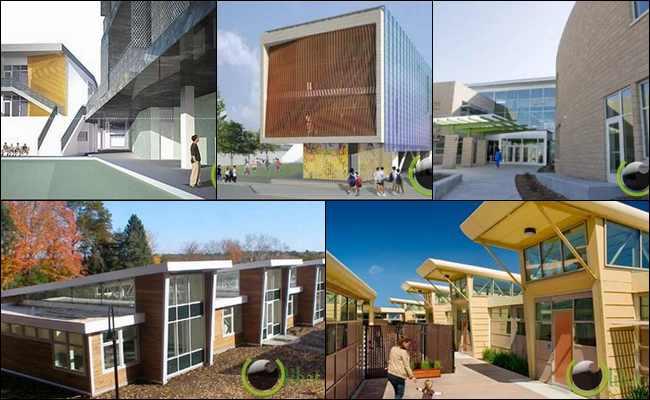 36 kB · jpeg, 10 Sekolah Indah dengan Tema Ramah Lingkungan di Dunia