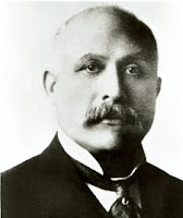 anthony francis lucas