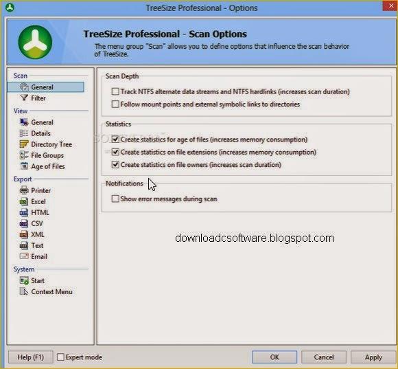 spyrix personal monitor 4.6 keygen