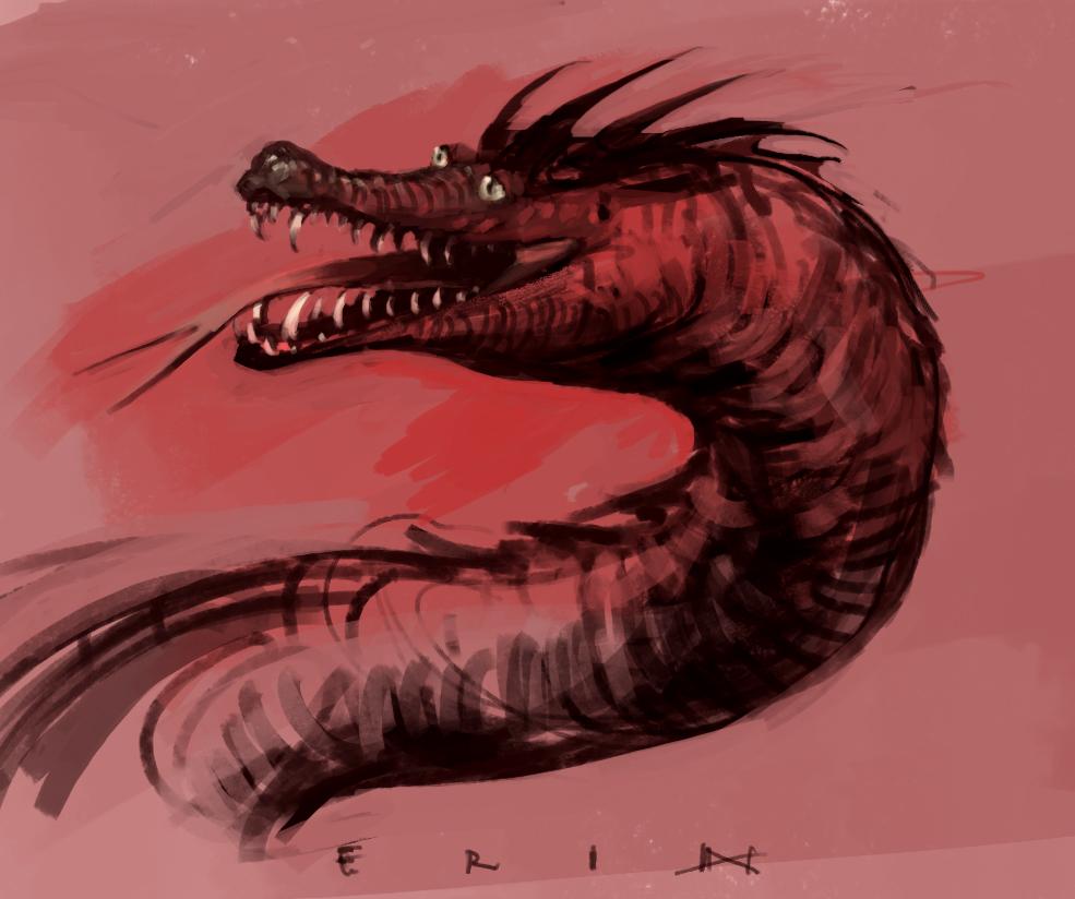 DragonSnake.jpg