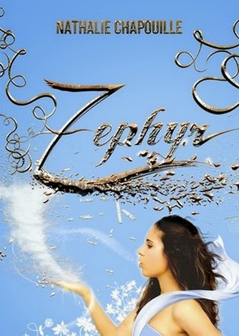http://leden-des-reves.blogspot.ch/2014/02/zephyr-nathalie-chapouille.html