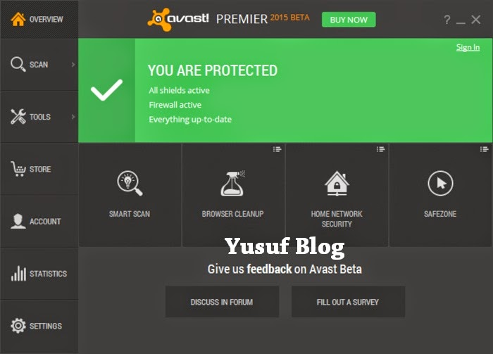 avast antivirus free download 2017 full version crack