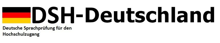 DSH in Deutschland