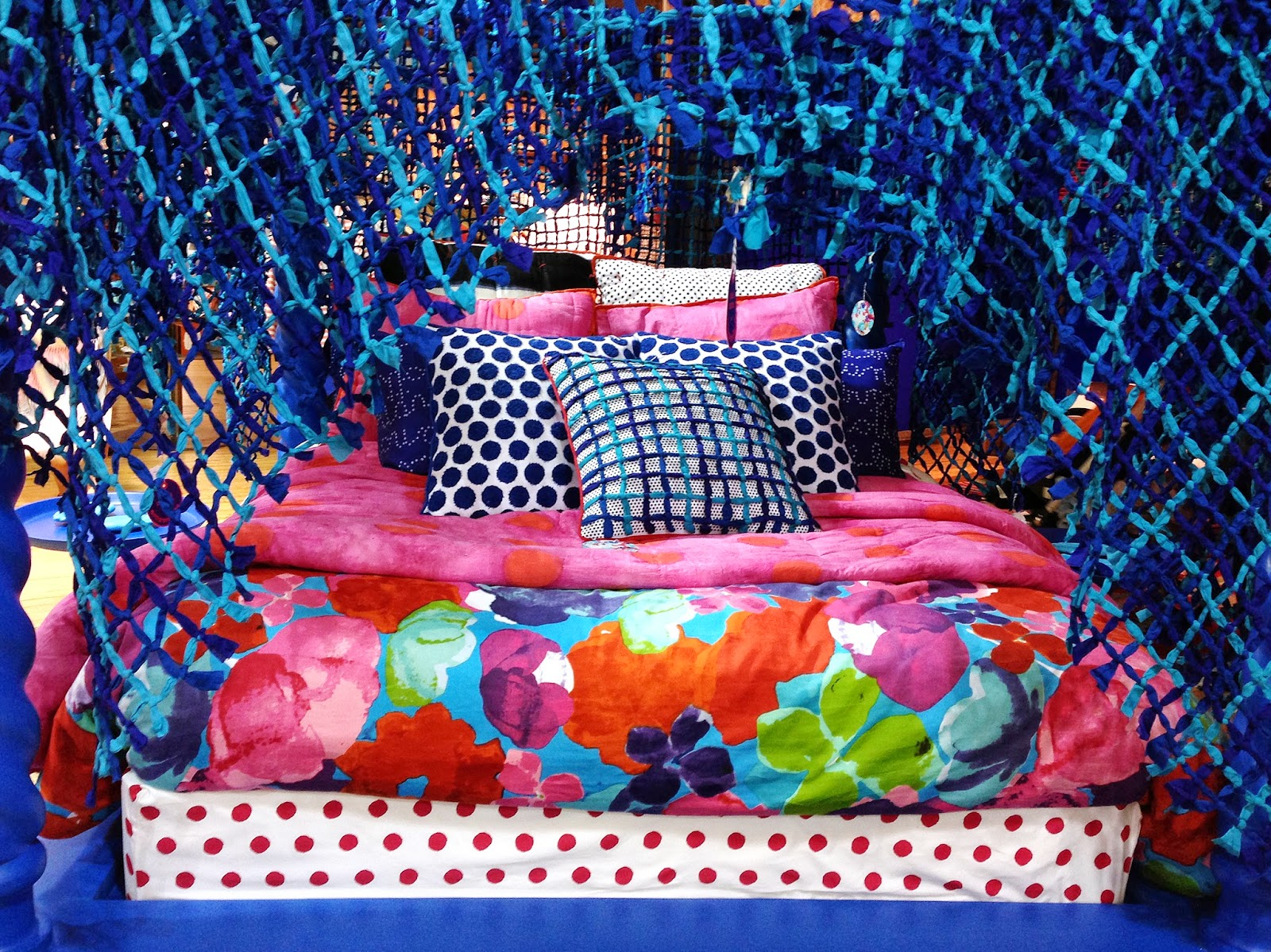 stylecurated paola navone east meets west at anthropologie