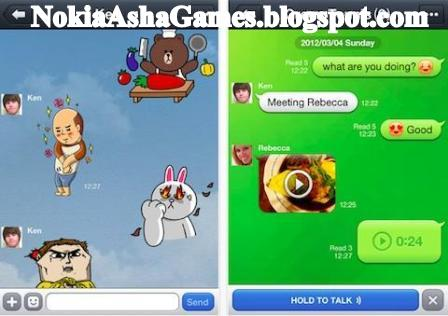 line+Apps+for+Nokia+Asha+touch+phones.jpg