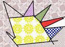 Imagen de fondo. Abstracciones 2012