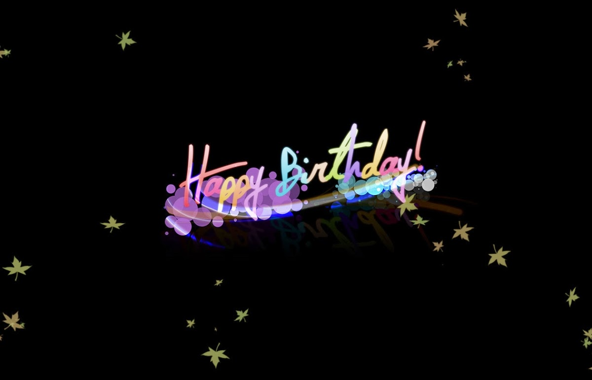 birthday message Find and save ideas about birthday messages on pinterest | see more ideas about birthday card messages, birthday message for friend and birthday card quotes.