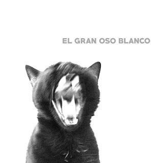 El gran oso blanco EP