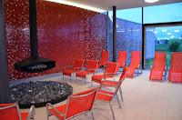 11-Fellbach-Family-and-Recreational-Baths-by-4a-Architekten