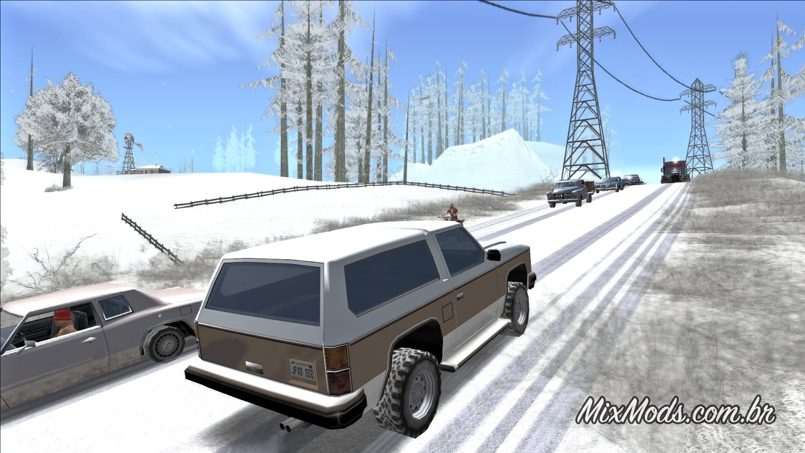gta-mod-sa-snow-conversion-textures-neve