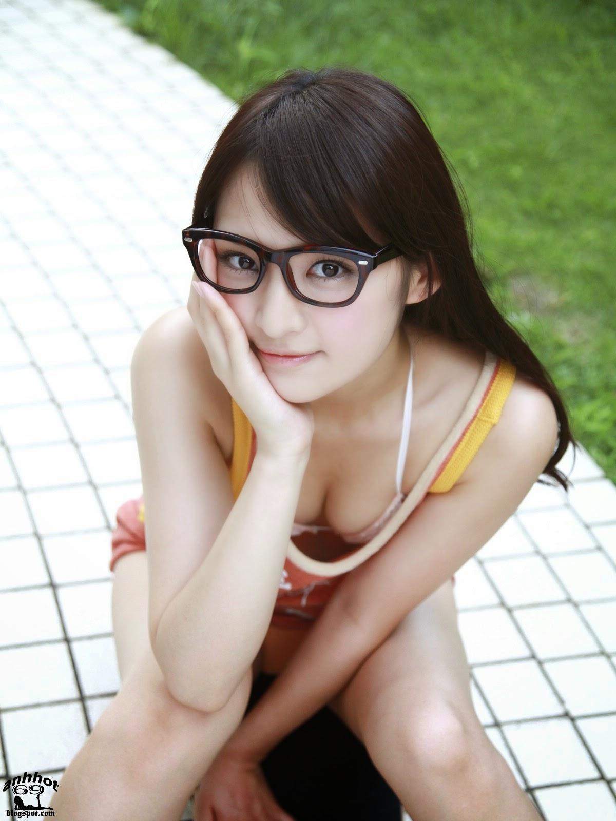 saki-suzuki-01004172