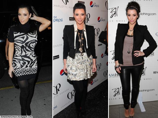 Estilo Kim Kardashian, Kim Kardashian, Kim Kardashian eventos, Kim Kardashian vestidos curtos, Kim Kardashian preto, Kim Kardashian leggings, Kim Kardashian acessórios, Kim Kardashian blazer, Kim Kardashian noite, Kim Kardashian salto alto, Kim Kardashian sapatos,