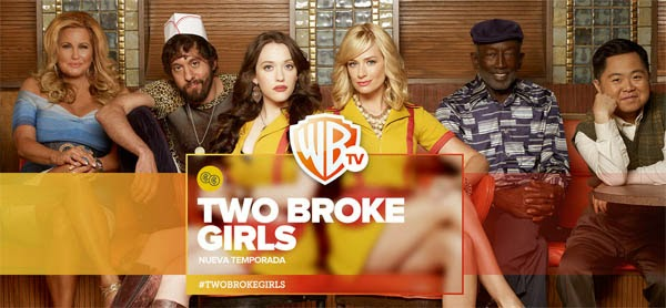 2-BROKE-GIRLS-TERCERA-TEMPORADA