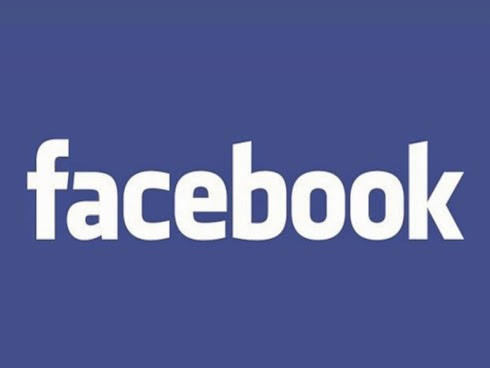 Polisi baharu Facebook menyalahi undang undang