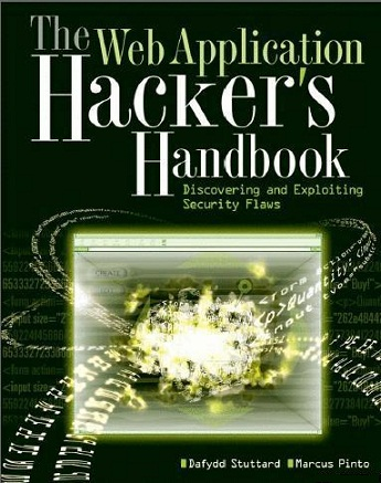 Download Introduction To Ethical Hacking in Urdu/Hindi ...