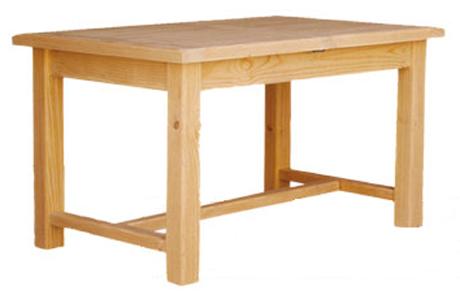 Bricolaje en madera muy bueno taringa Como hacer un comedor