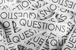 Como Fazer Perguntas em Inglês?