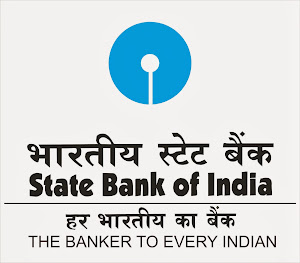 SBI PO Recruitment : Eligibility Details