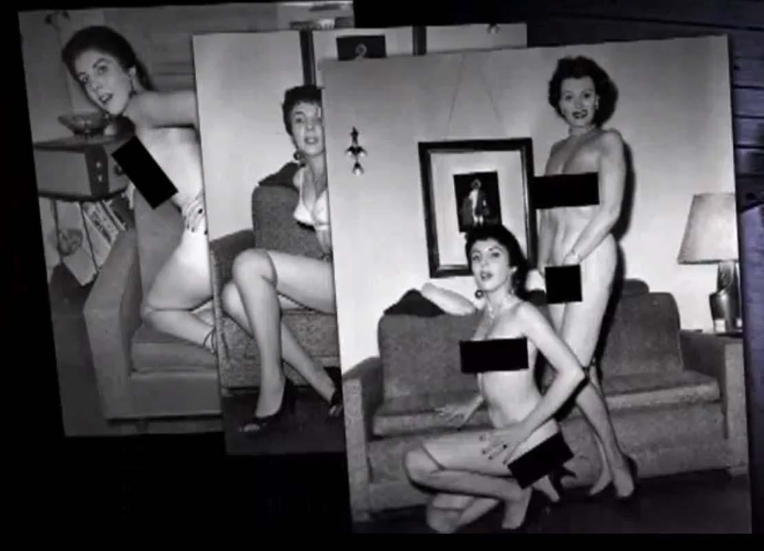 leaked celebrity photos