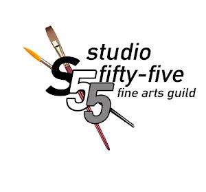 Studio 55 Fine Arts Guild