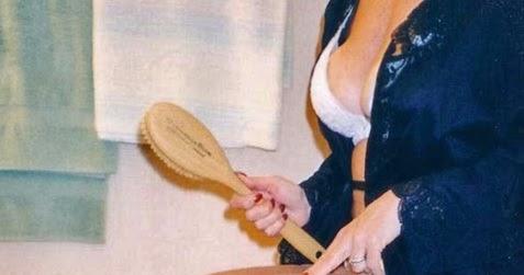 Maitresse Esclaves Humiliation - 1547 Vidos - Start 2 Jerk