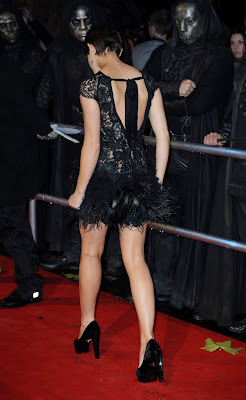 Emma Watson Harry Potter Girl Hollywood Actress