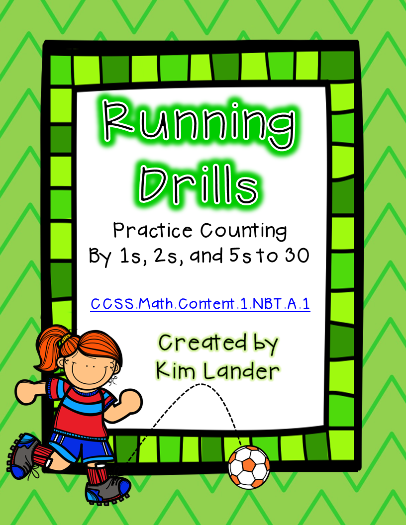 http://www.teacherspayteachers.com/Product/Soccer-Inspired-Math-Centers-CC-Aligned-1396588
