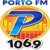 Rádio Porto FM 106.9