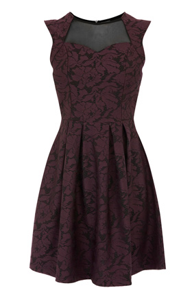 Christmas Party Dress on Elpromotions Fashion Blog  Christmas Party Dresses