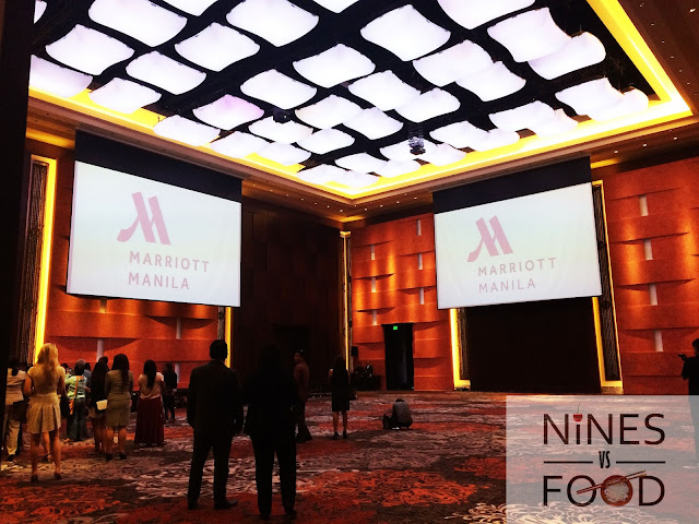 Nines vs. Food - Marriott Grand Ballroom Manila-14.jpg