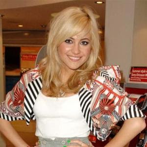 Pixie Lott - Come Get It Now