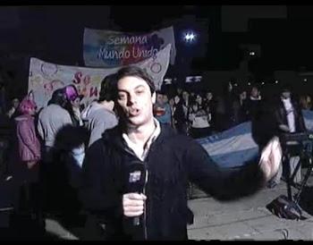 Prende y Apaga - SMU 2011