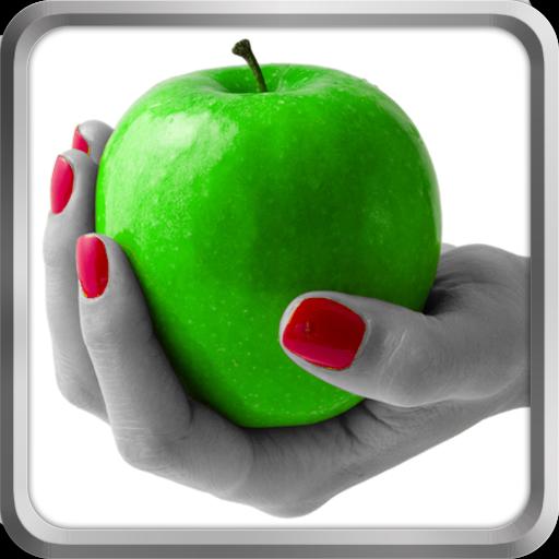 ဓါတ္ပံုေတြကို အေရာင္ေတာက္ပစိုလဲ့အာင္ ဖုန္းထဲမွာ ျပဳလုပ္ႏိုင္တဲ့ Color Splash Effect Pro v1.7.3 APK