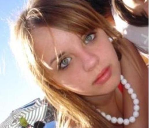 Fotos de chicas solteras buscando amigos imagenes de - Fotos modelos espanolas ...