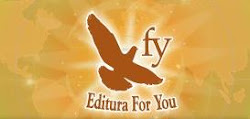 Editura For You