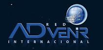 Red ADvenir