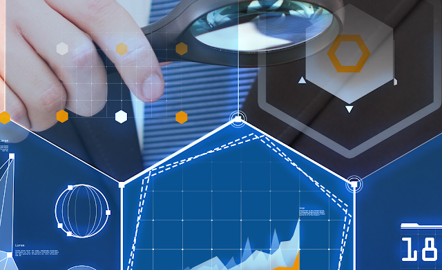 robot-de-trading-forex