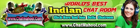Click & Join Indian Chatroom