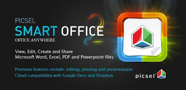 Smart Office 2 v2.1.4