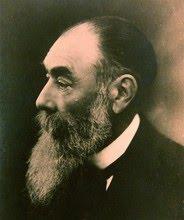 Arq. Albert Ballu (1ro de junio 1849 /Paris/ 3 de noviembre 1939) Ecole des Beaux Arts