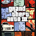 Free Download Grand Theft Auto (GTA) III Full Version Games (230MB)